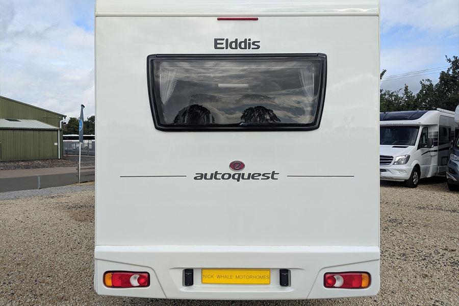 elddis195 4 - Home