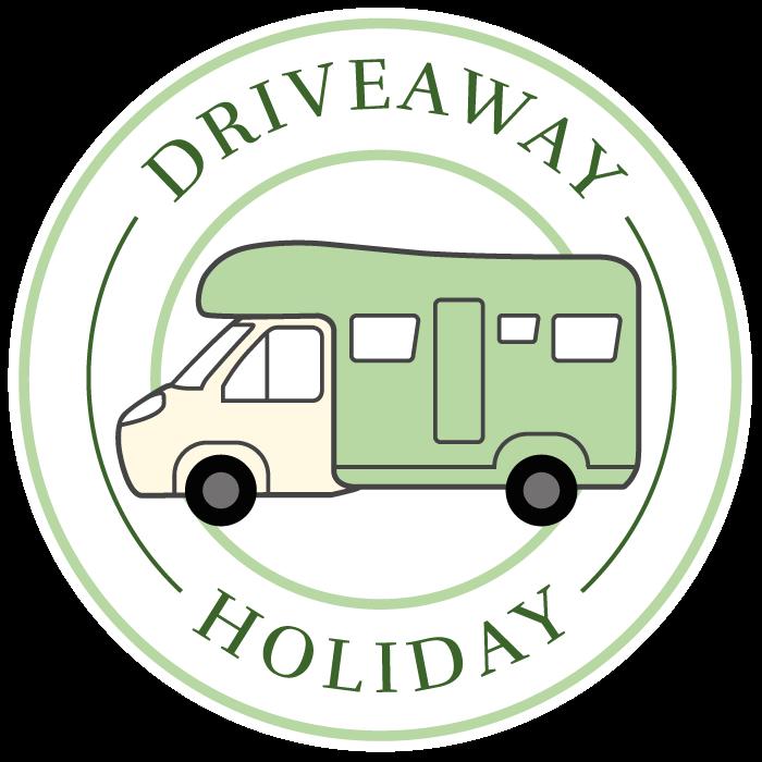 Driveaway Holiday